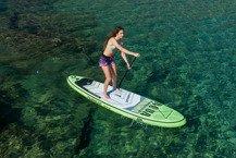 Aqua Marina Thrive 10'4″ (315cm - 295l) BT-19THP 2019