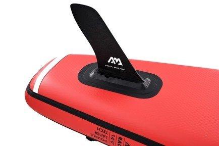 """Aqua Marina SUP Race 14'0"""" (427cm - 360l) BT-19RA02 2019"""
