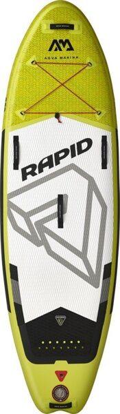 SUP Rapid 9'6'' BT-18RP